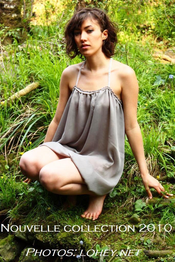boutique en ligne, vêtements bohèmes, nouvelle collection 2010